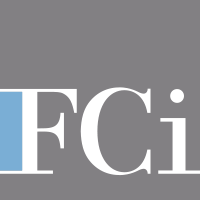 FCI Furniture Consultants New York | Miami | Boston | Morristown