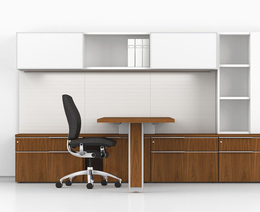 Geiger Levels Fci Furniture Consultants New York New Jersey